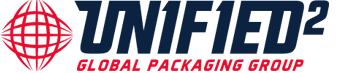 UN1F1ED²  Global Packaging Group